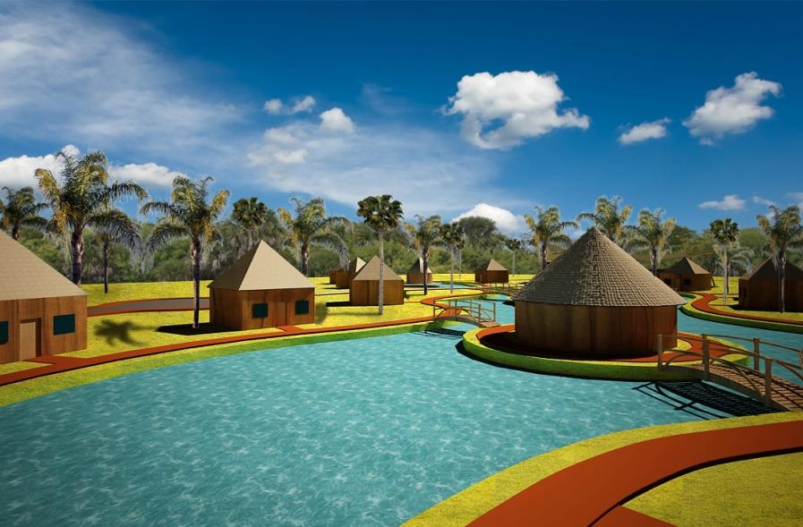 Emprego em Hotelaria Angola