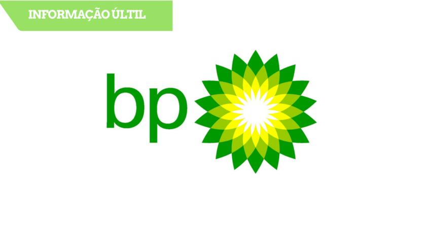 Vagas na BP Moçambique