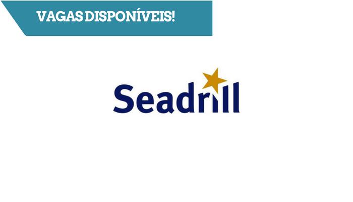 Seadril