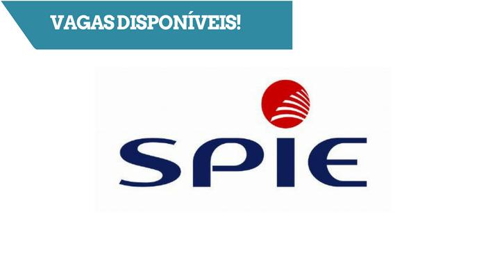 Em Spie