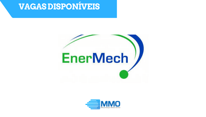 EnerMech Water Weights SA (Pty) Ltd