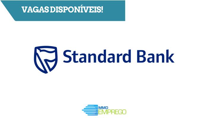 Standard Bank Angola