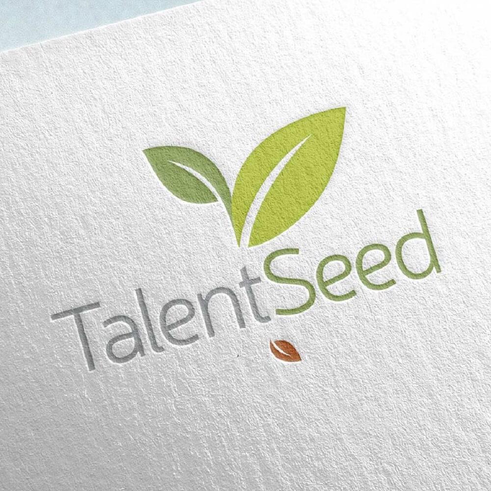Vagas na TalentSeed Angola