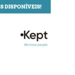 Kept People